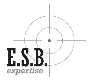 ESB-Logo-klein
